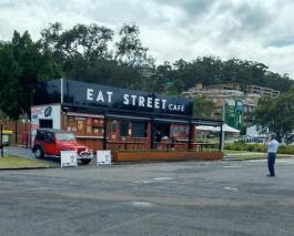 eat-street-cafe