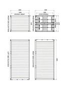 20' floor plans_large