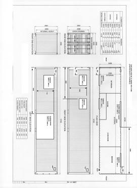 40' Plans_FINAL_Wayne.Hall