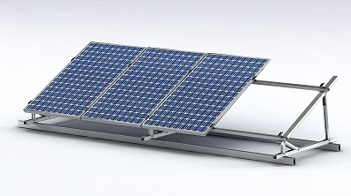 polycrystalline-pv-solar-panel