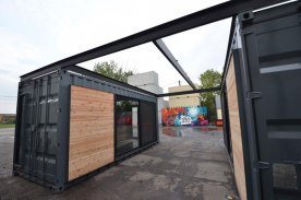 Shipping-Container-Homes-Book-194-construction