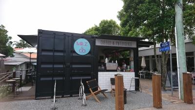 Caloundra Cafe (1)