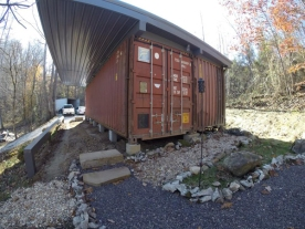 Shipping-Container-Homes-Book-206-exterior-2