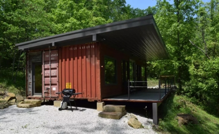 Shipping-Container-Homes-Book-206-exterior-3