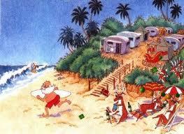 aussie.christmas.on.beach.2